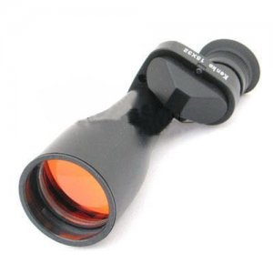 Adorable Pocket Size 15x32 Monocular Telescope